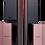 Thumbnail: Samsung SHP-DP738