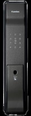 Kaadas K9 Digital Door Lock