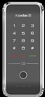 Kaadas R7 Digital Door Lock