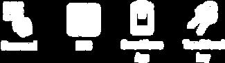 Asus-IOT-f.png