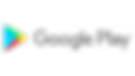play_logo_16_9 (5).png