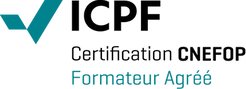 Logo ICPF & PSI Agree CNEFOP Formateur.p