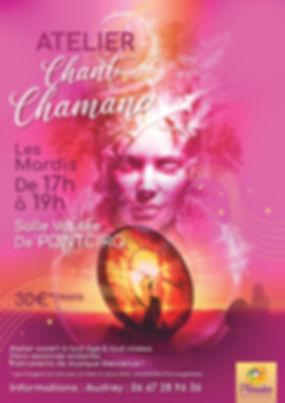 AfficheA3-AtelierChant-Chamane_Bàt-page-