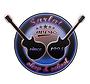 Sarlat Music