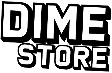 Dime Store.png