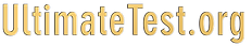 Ultimatetestlogo-600-text.png