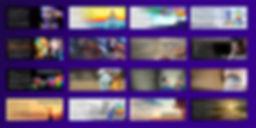 challenge 1.jpg
