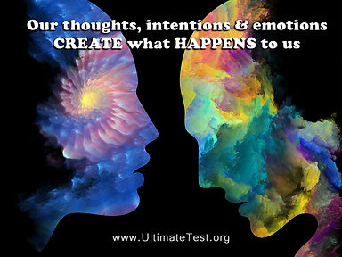 Our thoughts, intentions & emotions.jpg