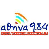 athina-984.jpg