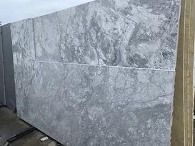 super white dolomite.png