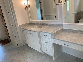 white carrara marble 1.jpg