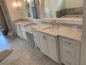 white carrara marble 3.jpg