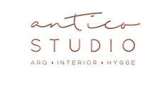 Antico Studio.jpg