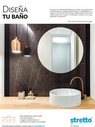 """Diseña tu baño"""