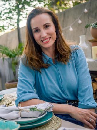 Entrevista a Ana Antico