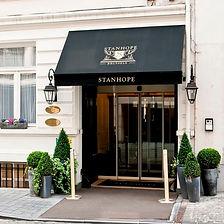 Stanhope-entrance.jpg