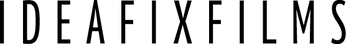Ресурс 6_4x.png