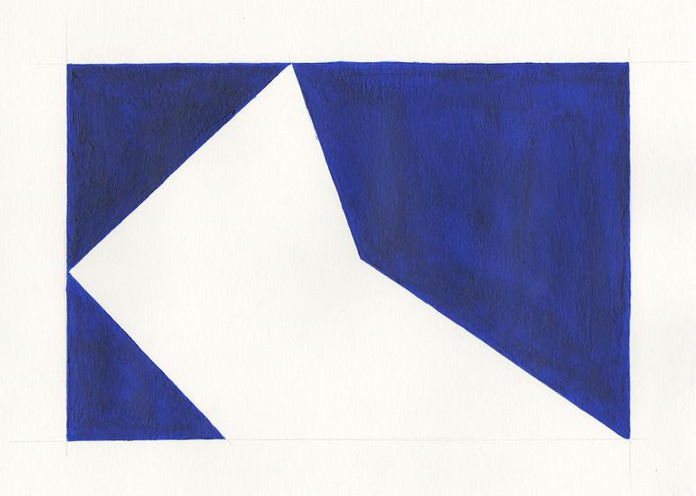 Triangle 01