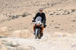 motorcycle desert.jpg