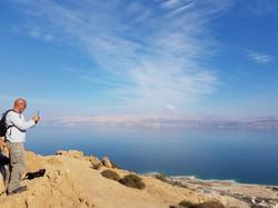 Dead Sea 2.jpg