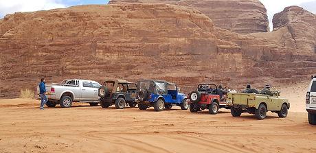 Jeeps in vadi ram.jpg