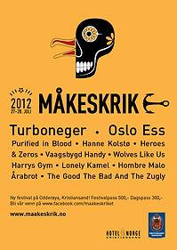 Plakat_2012.jpg