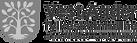 VAF-logo.png