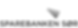 sparebankensor__logo.png