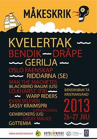 Plakat_2013.jpg