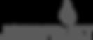 jobbfrukt-logo.png