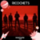 Ricochets.jpg
