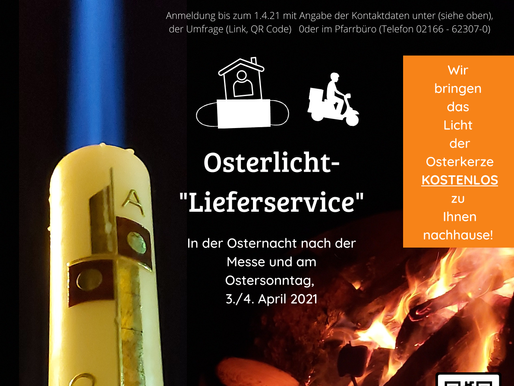 Lichterando-Osterlicht-Lieferservice