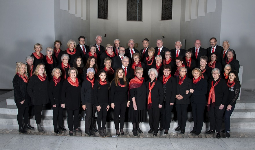 Kirchenchor_St_Marien_2019s.jpg