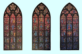 Kirchenfenster.jpg