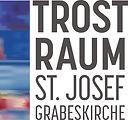 Trostraum Logo.jpg