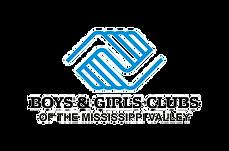 BGC Logo Color for banner_edited.png