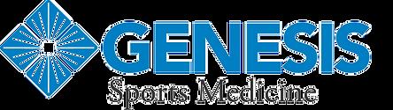 Gen_SportsMedicine_edited.png