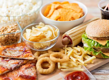 探讨降糖消渴颗粒对高脂饮食诱导2型糖尿病 肾脏氨基末端激酶信号通路的影响