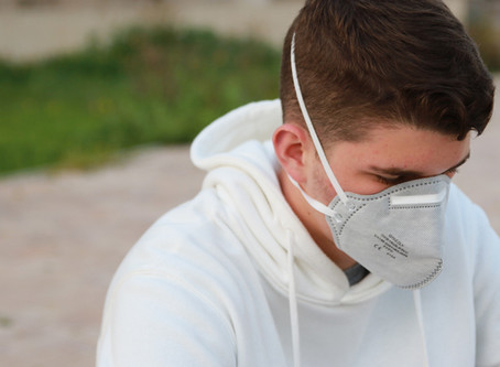 Analysis of the Core Prescriptions of Herbs for the Prevention of Viral Respiratory Infection