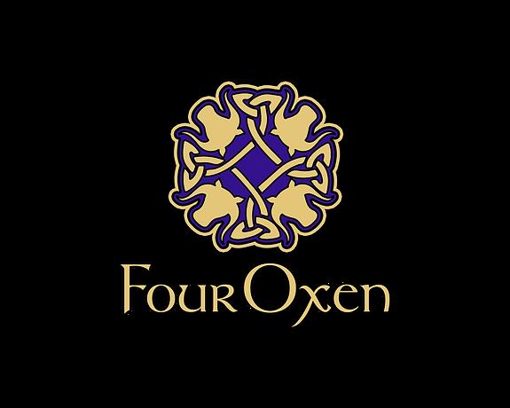 Four Oxen.png