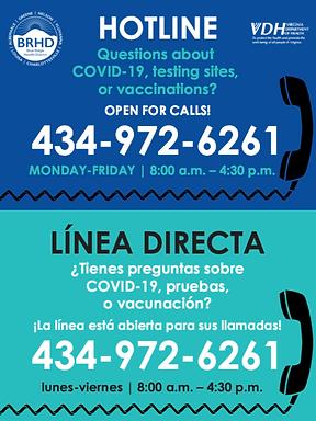 BRHD hotline.png
