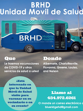 BRHD mobile unit_Spanish (1).png