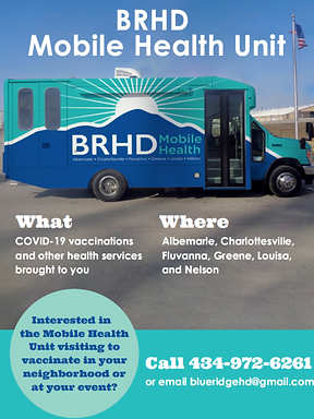 BRHD mobile_Eng (1).png