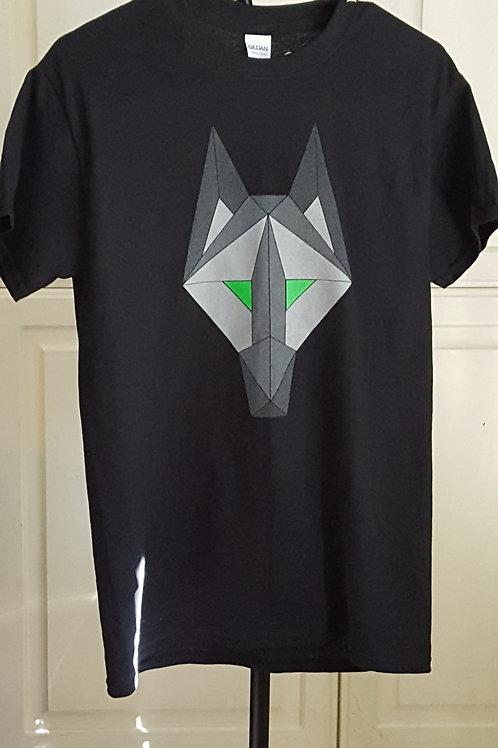 Singular T Shirt