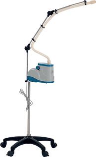 Nebulizator UN300 stojak