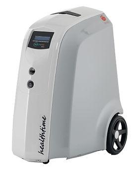 Koncentrator tlenu Healthtime OC 5