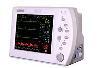 Monitor parametrów życiowych NT3A