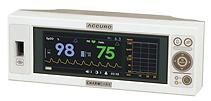 System wizualizacji intubacji i udrażniania dróg oddechowych