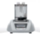 Nebulizator UN600 A