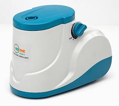 Nebulizator UN300